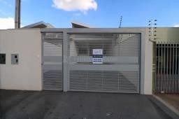 Casa para alugar com 3 dormitórios cod:L58202