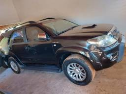 Hilux SW4 2007