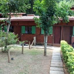 Excelente casa na Região Serrana