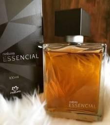 Perfume ESSENCIAL Intenso