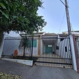 Venda | Casa com 105 m², 3 dormitório(s), 2 vaga(s). Jardim Imperial, Maringá