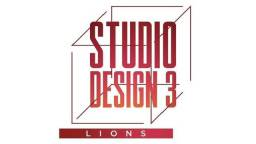 Vendo STUDIO DESIGN 3 LIONS 61 m² 2 Quartos 1 Suíte 2 WCs 1 Vaga PONTA VERDE