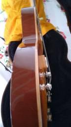 Gibson studio tribute