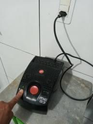 Módulo Isolador MIE G3