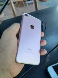IPhone Rosê 64G