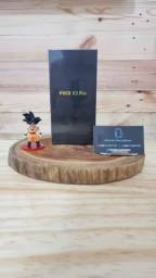 Poco X3 Pro 256gb e 128gb