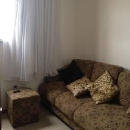 Apartamento à venda com 3 dormitórios em Sinimbu, Belo horizonte cod:5108