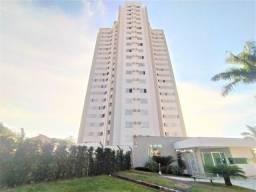 Locação   Apartamento com 74 m², 3 dormitório(s), 1 vaga(s). Chácara Paulista, Maringá