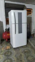 Refrigerador eletrolux infinity 220v