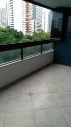 3 Suites Pituba 4.900,00 com Taxas