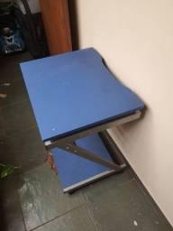 Mesa para estudar