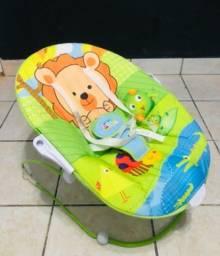 Mini berço /cadeirinha infantil / baby bag