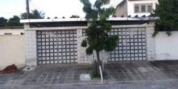 Título do anúncio: Casa em Campo Grande com 3 quartos , dep. completa