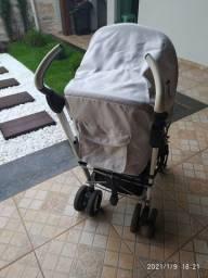 Carrinho de Bebê tipo Guarda chuva