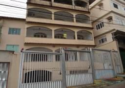 Apartamento para Locação em Cariacica, São Geraldo, 4 dormitórios, 1 suíte, 2 banheiros, 1