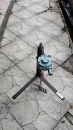 Misturador de Tinta Industrial para Galão de 20 litros