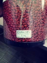 Garrafa Termica inter 1,9 litros