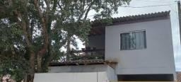 ALUGO CASA (SEM GARAGEM) GURIRI RUA 9 SUL TERCEIRA QUADRA DA PISTA