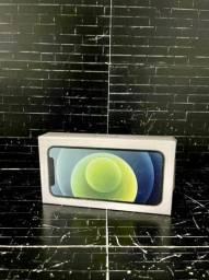 IPhone 12 Mini Green 128 Gigas