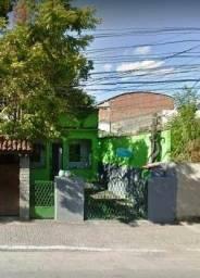 Magé - Casa Comercial - Centro