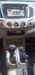 L200 12 aut