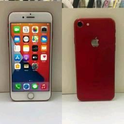 $980 iPhone 7 top 128 GB
