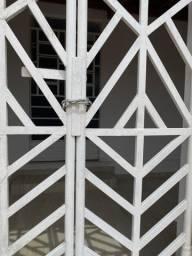 Casa 2/4 localizada no bairro Barbosa Santos