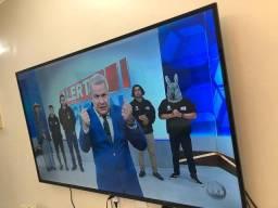 TV top TCL