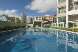 Título do anúncio: Apartamento à venda, 90 m² por R$ 750.000 - Guararapes