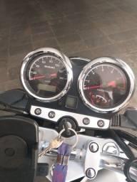 Vendo Suzuki yes grs125