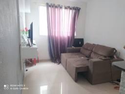 Vendo apartamento 2/4- Granjas Rurais