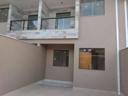 Casa à venda com 3 dormitórios em Itapoã, Belo horizonte cod:5422