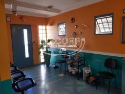 Prédio Comercial para alugar no Cidade Jardim (Código PR00003)