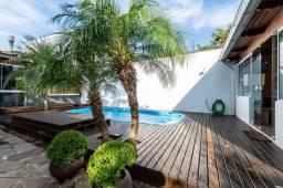 Casa à venda com 2 dormitórios em Lomba do pinheiro, Porto alegre cod:AR74