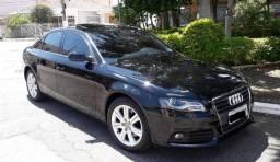 Audi A4 2011/2011