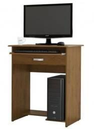 Mesa de Computador Prática   ///Frete Grátis e Entrega Imediata///