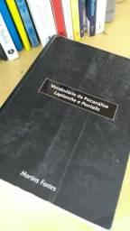 Vocabulário de Psicanálise Laplanche e Portalis