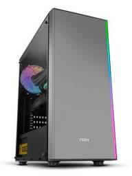 PC Gamer Ryzen 3500x