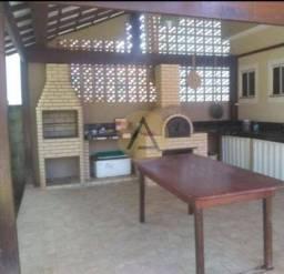 Linda casa para venda no bairro Jardim Campomar em Rio das Ostras/RJ