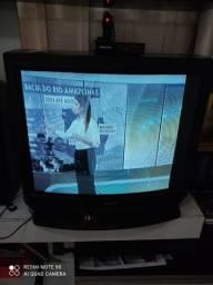 Tv tubo 33 polegadas Sony