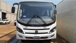 Ônibus Volkswagen, Carroceria Mascarello Gran Midi 2014 - 37 Lugares - #7905
