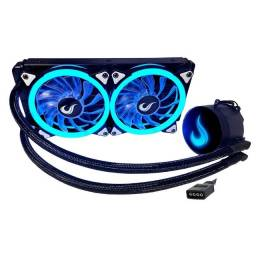 Vendo Water Cooler Rise Mode 240mm