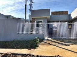 Casa para alugar com 3 dormitórios em Jardim carvalho, Ponta grossa cod:3218