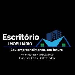 Avaliação e Perícia Imobiliária - Laudos - PTAM - Corretor Avaliador