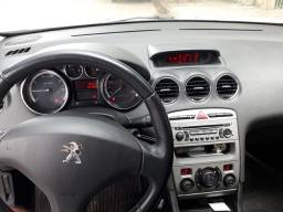 Peugeot 408 2° dono