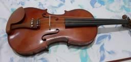 Viola de Arco eagle 150