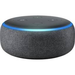ECHO DOT - Alexa