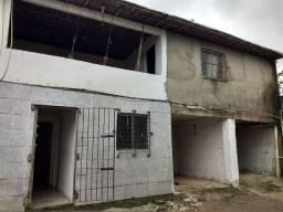 Vende se duas casas no loteamento cidade Guararapes próximo a Marcos freire