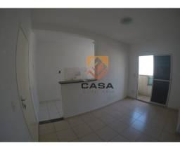 GLR - Apartamento 2 Quartos no Condomínio Vila da Costa.