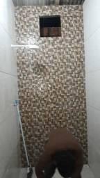 Pedreiro disponível em parauapebas